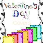 Valentine's Day Covers