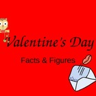 Valentine's Day Facts & Figures