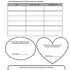 Valentine's Day Math - Making Predictions with Conversatio