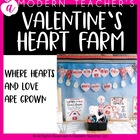 Valentine&#039;s Day Party Pack