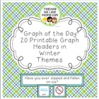 Valentine&#039;s Day Preschool Theme Printables Pack