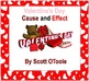 Valentine&#039;s Day Smartboard Cause and Effect Lesson - Lessons