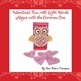 Valentine's Day -themed Sight Words Activity that Aligns w