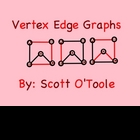 Vertex Edge Graphs Grade 3 Smartboard Math Lesson - Lessons