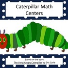 Very Hungry Caterpillar Math (Common Core): Money, Calenda