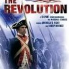 Video guide for A President and His Revolution - The Revol