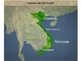 Vietnam War History Power Point - Vietnam 938AD-1945