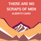 Viewing Guide TED Talks- Alberto Cairo There are no scraps of men