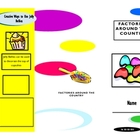 Virtual Field Trip-Jelly Belly Factory (Creative Writing P