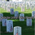 Virtual Fieldtrip - Arlington National Cemetery