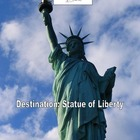 Virtual Fieldtrip - The Statue of Liberty