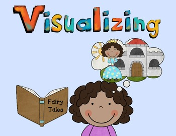 Visualizing for Comprehension