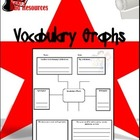 Vocabulary Graph