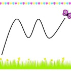 Vocal Exploration Visuals and Worksheet: Spring Theme