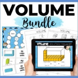 Volume Mega Bundle!