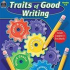 WRITING: Traits of Good Writing (Six Traits / 6 Traits)