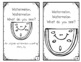 WaTerMeLoN FuN Math and Literacy Unit with Glyph