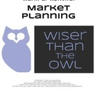 Warm-Up Activity: Market Planning