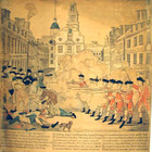 Was the Boston Massacre really a massacre?