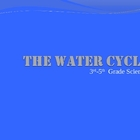 Water Cycle 12 slide Powerpoint