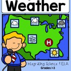 Weather {Bundled Set}