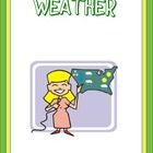 Weather Theme Unit