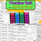 Weather Unit from Lightbulb Minds