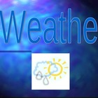 Weather Vocabulary Powerpoint for Beginner Spanish Speakin