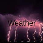 Weather Watchers Powerpoint