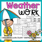 Weather Work!