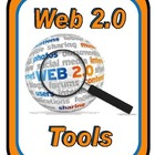 Web 2.0 Website List of Fun and Unique Websites