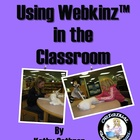Webkinz in the Classroom