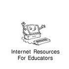 Websites for Elementary Educators - LINKS GALORE!!