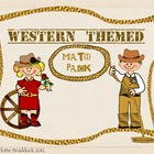 Western Themed Math Activites, Games, and Printables