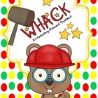 Whack-a-Gopher: Motivating Reward System
