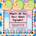What's All the Buzz About Digraphs? Too