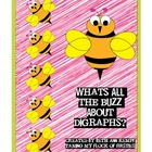 What&#039;s All the Buzz About Digraphs?