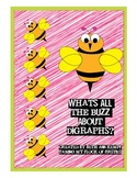 What's All the Buzz About Digraphs?