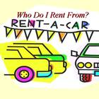 Which Car Rental Company Do I Use? The Algebra Lab Manual