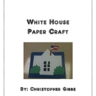 White House Craft