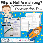 Who is / was Neil Armstrong? Nonfiction Biography Literatu