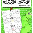 Wiggle Words