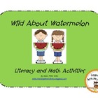 http://mcdn.teacherspayteachers.com/thumbitem/Wild-About-Watermelon-Unit-1366495505/home-242679-1.jpg