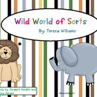 Wild World of Sorts