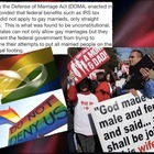Windsor Case Supreme Court Gay Marriage & Divorce Powerpoint