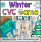 Winter CVC Game