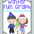 Winter Fun Graph