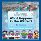 Winter Science and Literacy Packet