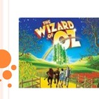 Wizard of Oz Meets Joseph Campbell
