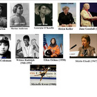 Women in History (Musical Video Slide Show)|Women&#039;s Histor